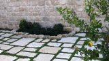 פטיו-מרוצף-אבן
